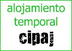 CIPAJ