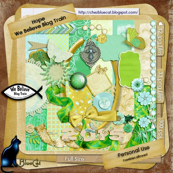 http://4.bp.blogspot.com/-cD-KZGwFr0U/VJ_6c6c_7wI/AAAAAAAAF-w/Pa2r7uXV2q4/s1600/BlueCat_HopePV.jpg