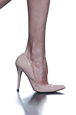 Teresa Helbig-el-blog-de-patricia-shoes-zapatos-mercedes-benz-fashion-week-madrid