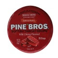 Pine Brothers