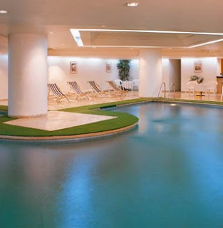 sürmeli-otel-ankara-yüzme-havuzu