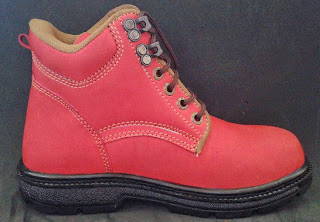 sepatu safety surabaya