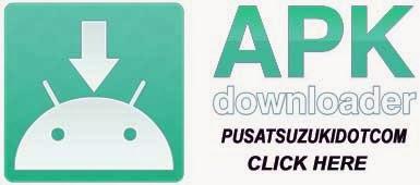 download pusat suzuki
