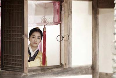 Các Hình ảnh diễn viên trong bộ Phim Bí Ẩn Dòng Họ Gu (Cửu Gia Thư) - Gu Family Secret/Gu Family Book (2013) Online