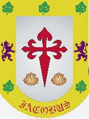 Asociación Jacobea Prioato Leonés de Santiago