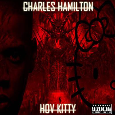 Charles_Hamilton-Hov_Kitty-(Bootleg)-2012-WEB