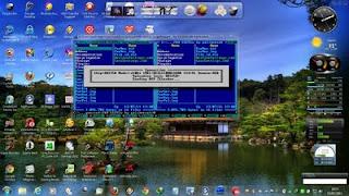 screenshot.73.jpg
