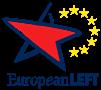 Ευρωπαϊκή Αριστερά