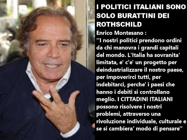 No a massoneria e nwo macerata i politici italiani sono for Lista politici italiani