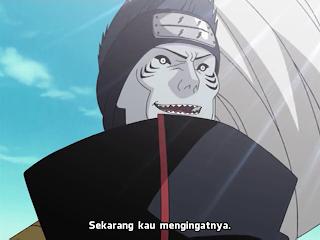 Naruto Shippuden 012 Subtitle Indonesia