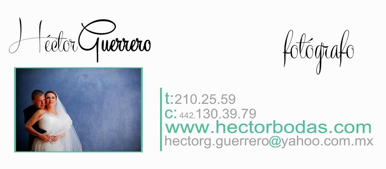hectorbodas