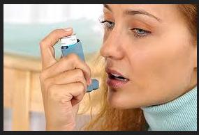 Cara Mengatasi Penyakit Sesak Nafas