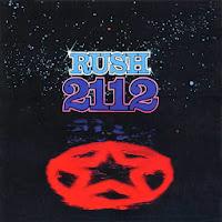 1976 - 2112
