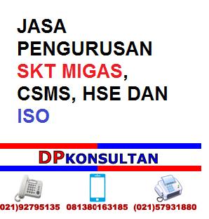 http://www.dpkonsultantraining.com/