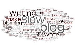 Bagaimana nak mengatasi masalah blog yang berat