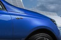 308-GT-Peugeot1.jpg
