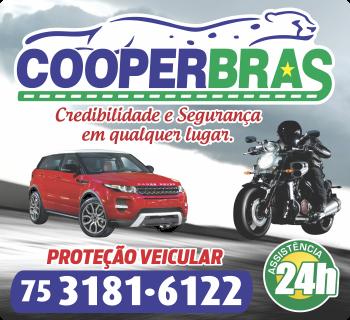 COOPERBRAS