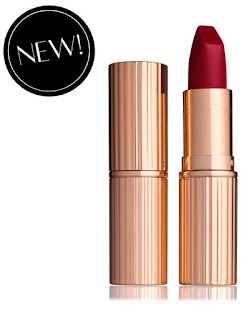 Charlotte-Tilbury-Matte-Revolution-Red-Carpet-Red