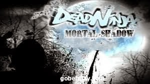 Download Dead Ninja Mortal Shadow for Android Free