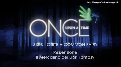 Banner recensione 3x03 ouat