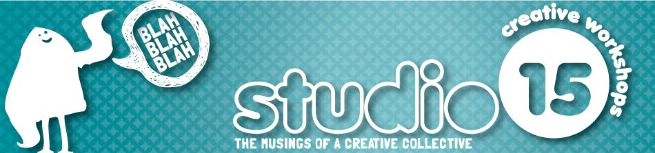 Studio15 Workshops