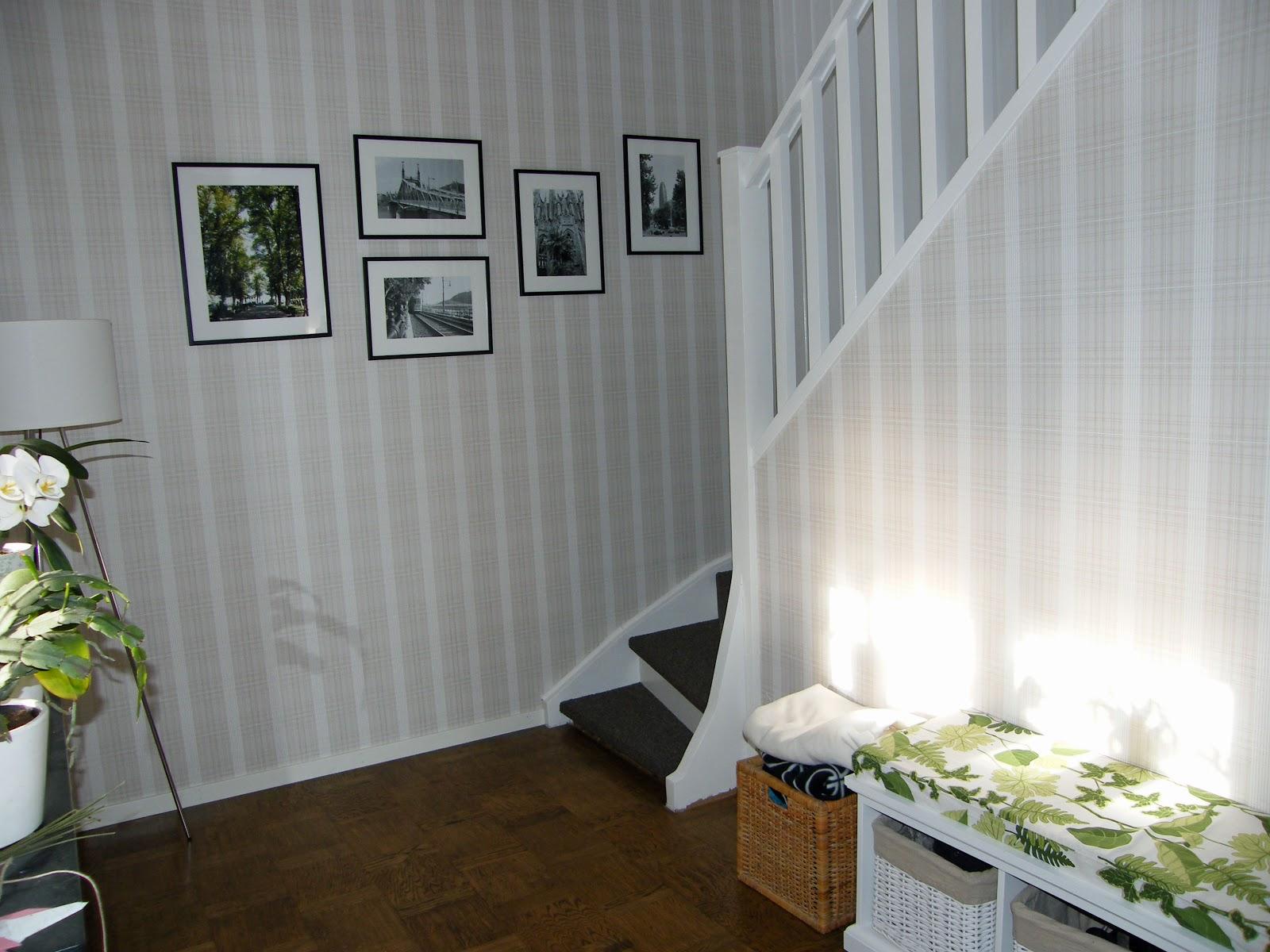 Frasses hus: oktober 2012