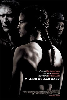 Million Dollar Baby 2004 Hindi Dubbed Movie Watch Online