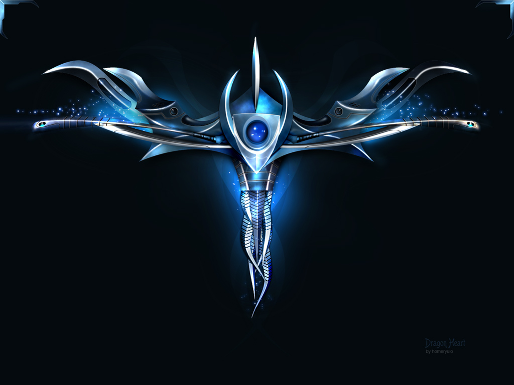 http://4.bp.blogspot.com/-cDFxS8zmscA/TxJTfcc1j3I/AAAAAAAADLo/JEJywVXqEzg/s1600/knife-dragon-wallpaper-download.jpg