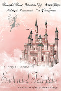 Enchanted Fairytales
