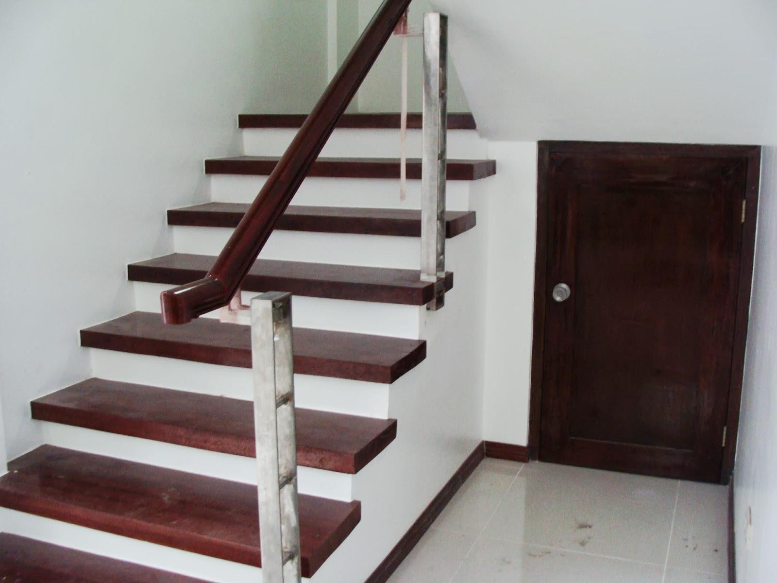 Sample house model philippines