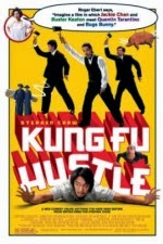 Watch Kung Fu Hustle (2004) Megavideo Movie Online