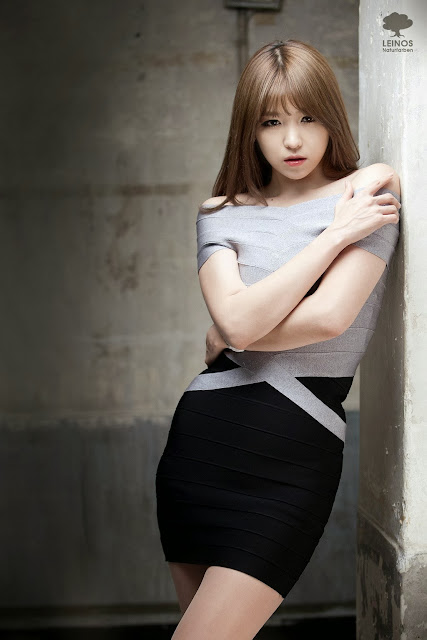 4 Charming Lee Eun Hye - very cute asian girl-girlcute4u.blogspot.com