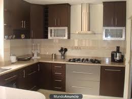 Anaqueles de cocina en guayaquil 042806464 for Enchapes para cocina modernos