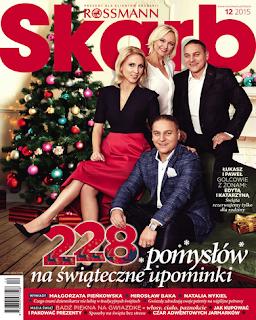 https://rossmann.okazjum.pl/gazetka/gazetka-promocyjna-rossmann-01-12-2015,17451/1/