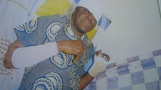 PDP threatens to drag Okey Ezea, Enugu APC leaders to court