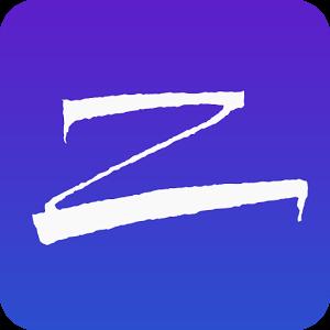 ZERO Launcher 2.3 APK