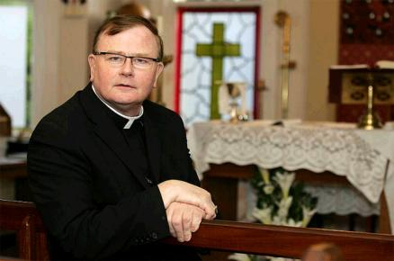 Pat Buckley Blog >> Clerical Whispers Bishop Pat Buckley In Court To Face Charges In