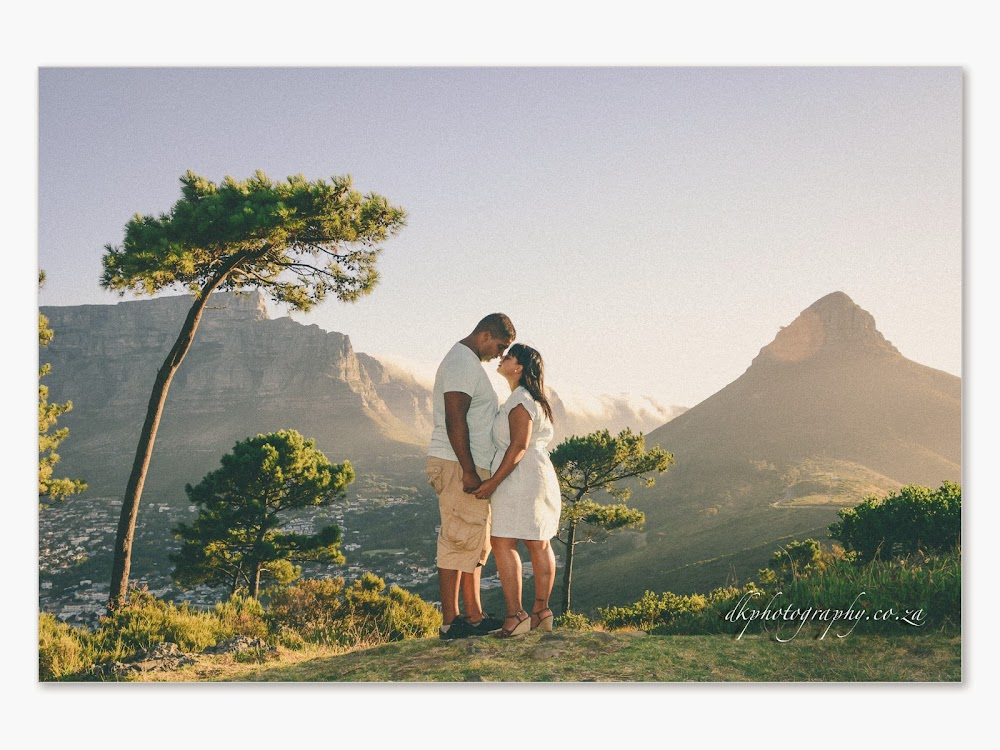 DK Photography BLOG+LAST-100 Stacy & Douglas's Engagement Shoot  Cape Town Wedding photographer