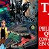 TOP - Las 10 películas que se convirtieron en cómics