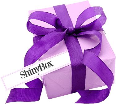 ShinyBox