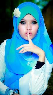 Fatin Liana