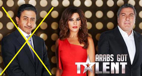 Arabs 2013 580634_6091585357698