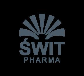 ŚWIT Pharma