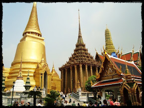 2010 - Bangkok