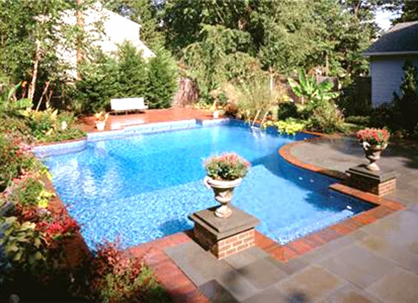 The importance of taking care of your pool general swimming pool information for How to take care of your swimming pool