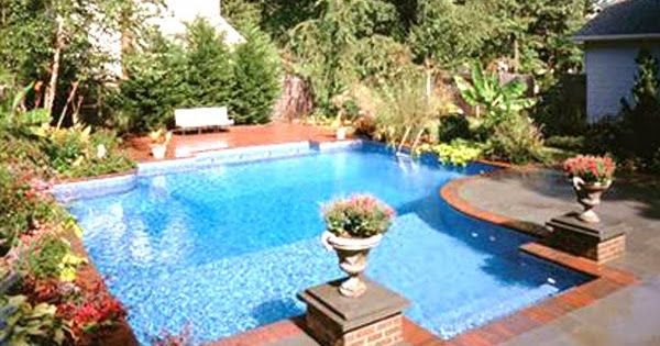 General Swimming Pool Information The Importance Of Taking Care Of Your Pool