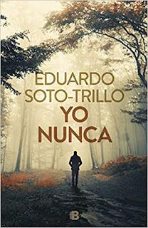 Yo nunca- Eduardo Trillo