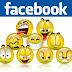 Kode-Kode Status dan Komentar Facebook Terbaru