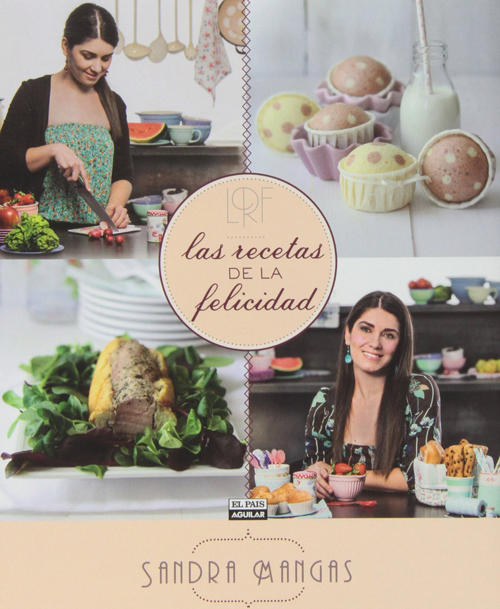 Tutorial-cupcake-recomendaciones-consejos