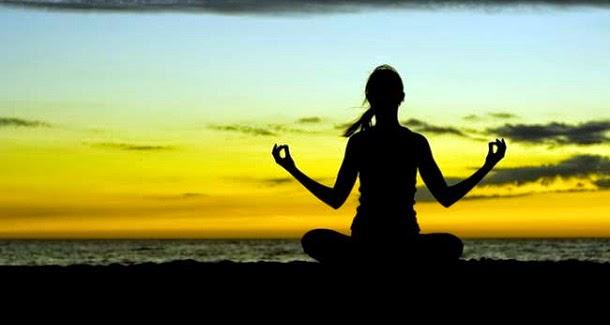 7 razões porque você deve meditar